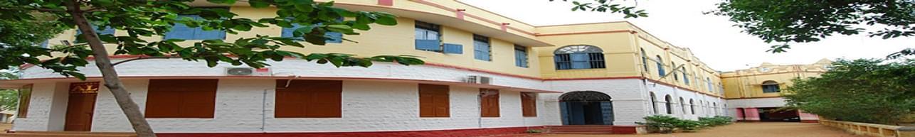 The M.D.T.Hindu College, Tirunelveli