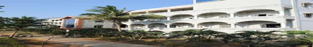 CK College of Education, Cuddalore
