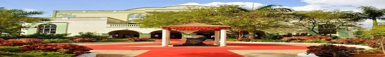Sriram College of Arts and Science, Chennai