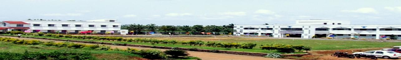 Ellen College Of Nursing Madukkarai, Coimbatore