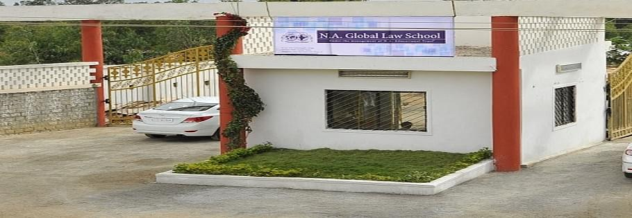 N.A. Global Law School