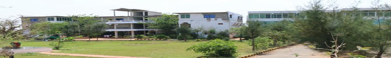 Bhagawan Mahaveer Jain Ayurvedic Medical College, Gadag