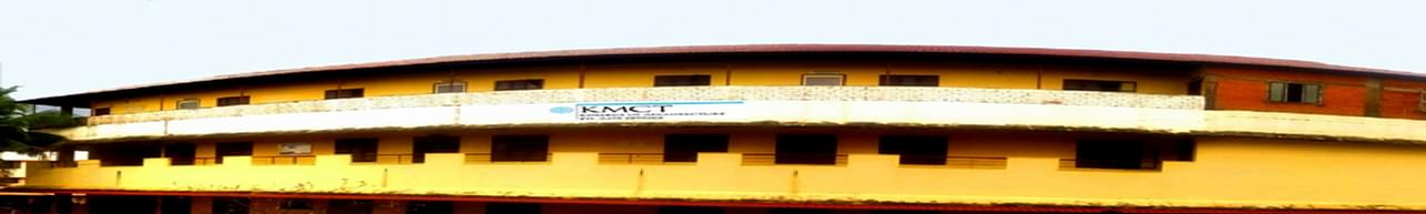 KMCT College of Architecture Manassery, Kozhikode