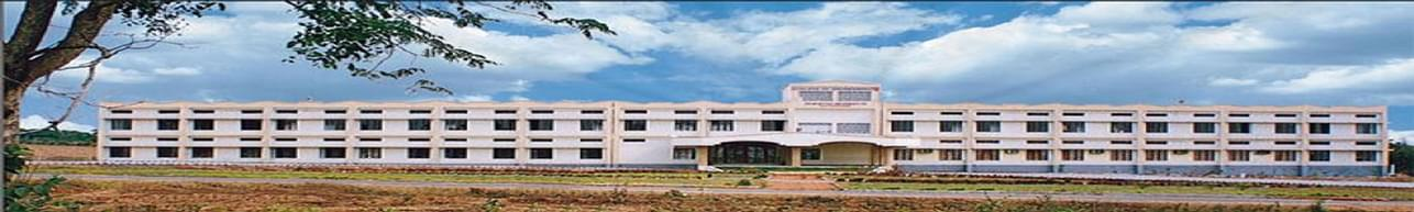 Kavitha Degree & PG College, Khammam