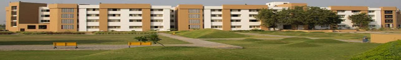Mukesh Patel School of Technology Management and Engineering - [MPSTME], Shirpur