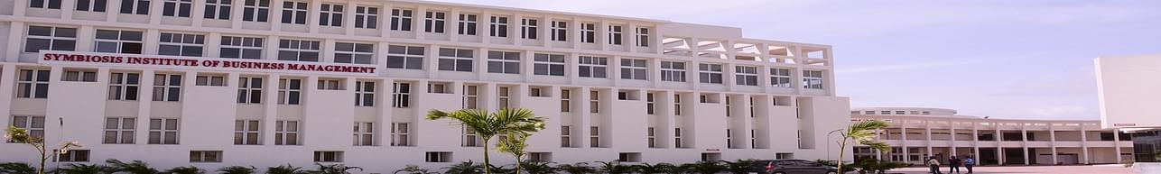 Symbiosis International University - [SIUH], Hyderabad