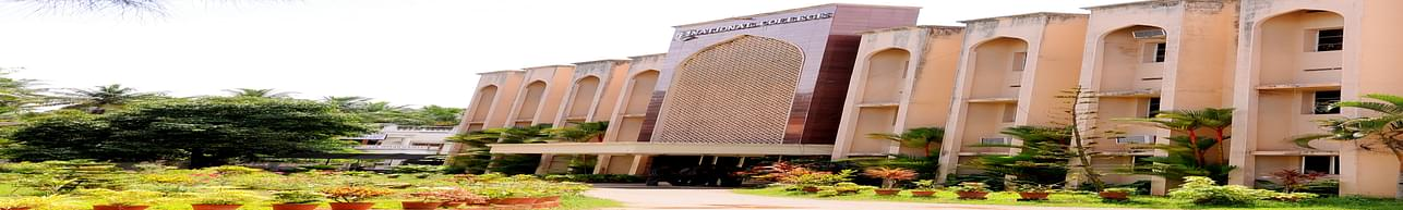 National College Of Arts And Science, Thiruvananthapuram