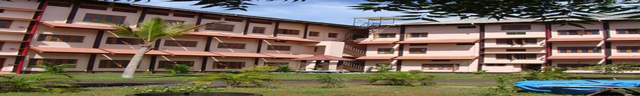 St Joseph's College Pilathara - [SJCP], Kannur - Reviews