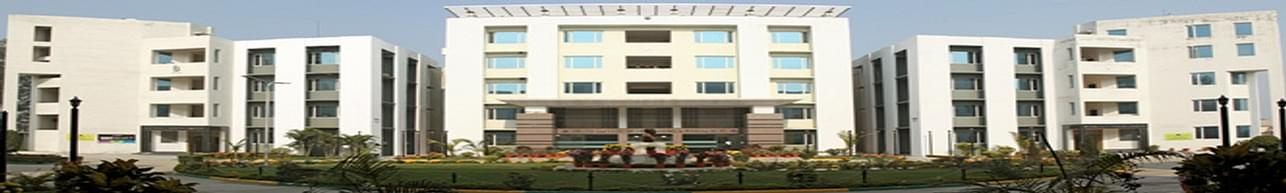 United Group of Institutions - [UGI], Allahabad - Admission Details 2020