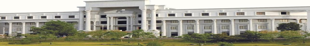 Priyadarshini College of Engineering - [PCE], Nagpur - Course & Fees Details