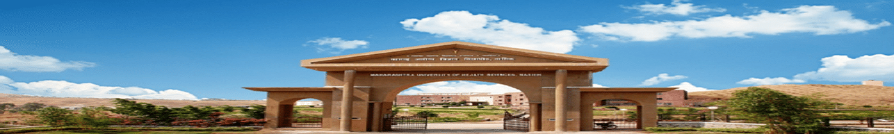 A.C.P.M. Dental College, Dhule
