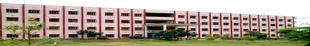 Priyadarshini Institute of Technology & Science - [PITT], Guntur
