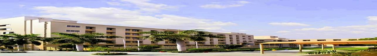St. Kabir Institute of Professional Studies - [SKIPS], Ahmedabad