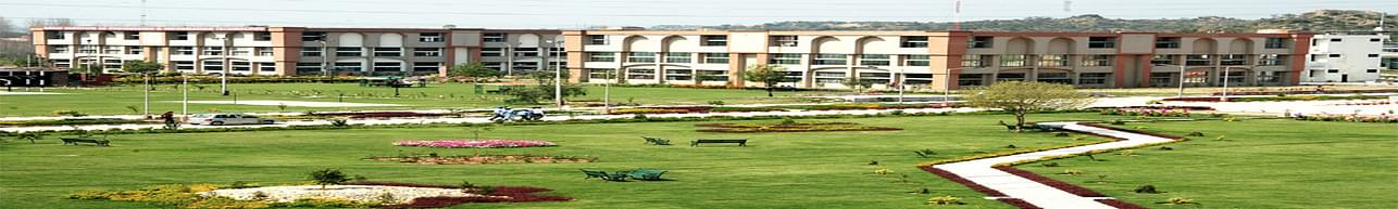 Rayat Institute of Engineering and Information Technology - [RIEIT], Ropar