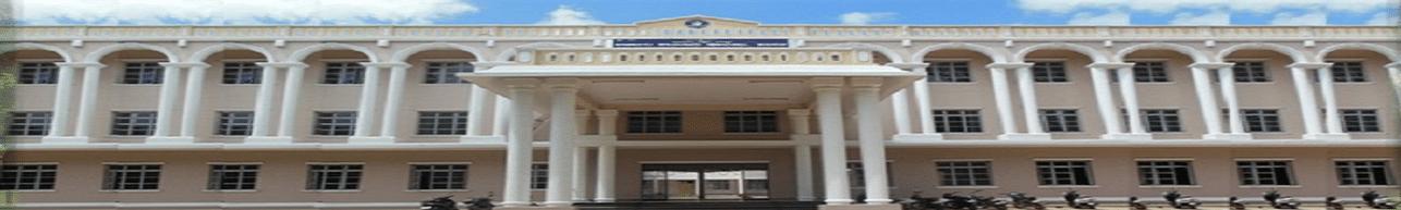S.C. Nandimath Law College, Bagalkot
