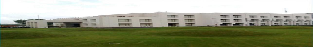 SVKM'S NMIMS, School of Pharmacy & Technology Management - [SPTM], Shirpur