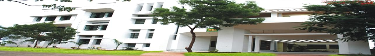 Sri Kaliswari Institute of Management & Technology, Sivakasi