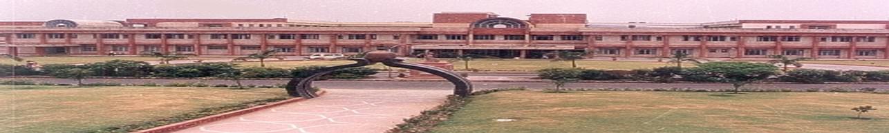 Himalayan Institute of Medical Sciences - [HIMS], Dehradun