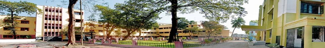 Vivekananda College, Kolkata