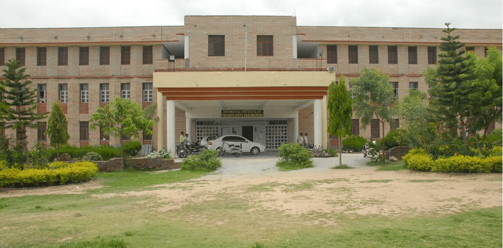 Site nathdwara
