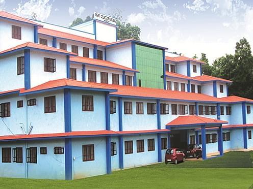Mercy School Of Nursing >> Mercy College Of Nursing Kottayam Admissions Contact