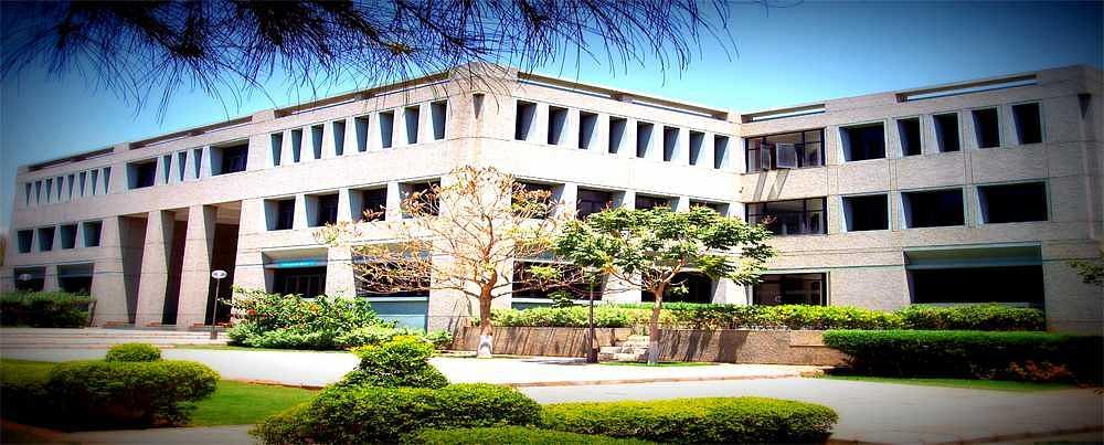 Sri Krishna College of Engineering and Technology Coimbatore banner