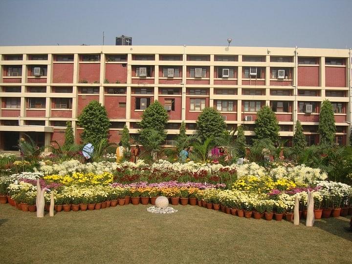 Punjab agricultural university pau ludhiana admissions
