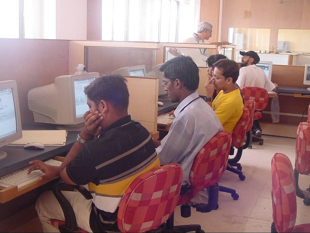 Lokmanya Tilak College of Engineering - [LTCE], Navi ...
