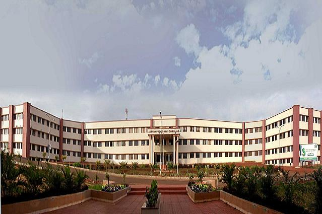 List Top Medical Colleges in Rajasthan