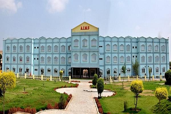 Ayurveda institute in bangalore dating 6