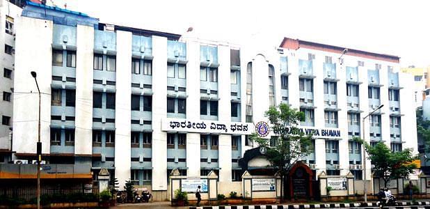 bharatiya vidya bhavan bangalore astrology course