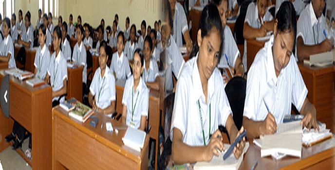guntur women Hindu college (guntur) was founded hindu college of pharmacy bhh junior college for girls bhh degree college for women hindu college high school.