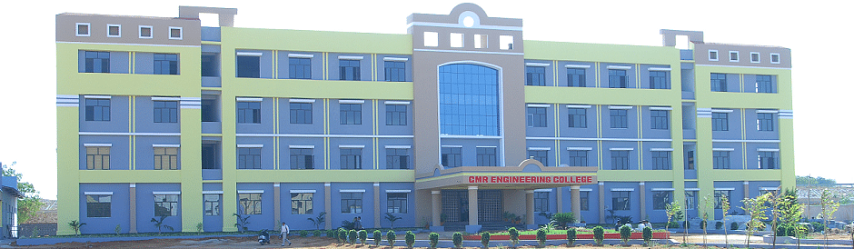 cmr engineering college cmrec hyderabad admissions contact website facilities