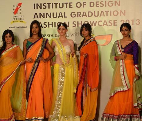 ... Institute of Design - [IOD], Chennai - Photo Gallery - 5