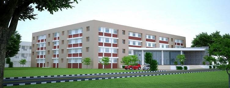 Mount Zion College Of Engineering And Technology