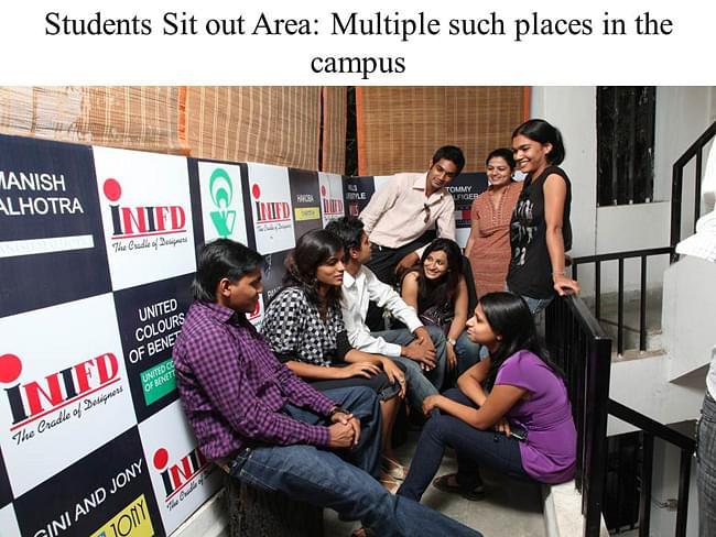 School Of Fashion Design Pune School Style