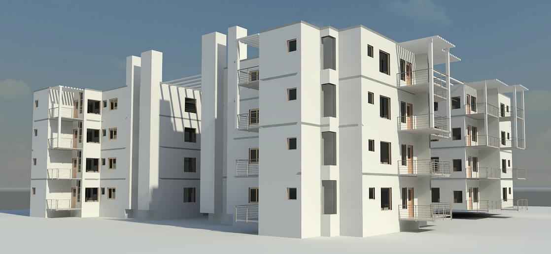 Gateway College Of Architecture And Design Gcad Sonepat