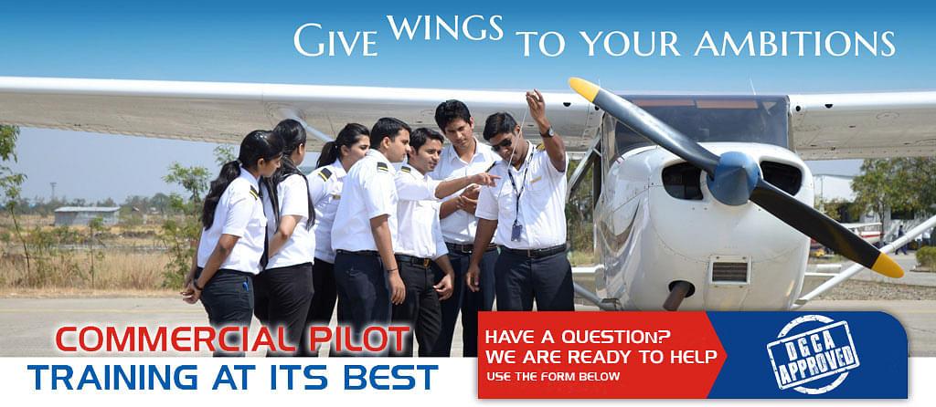 إصابة طيار إثر تحطم طائرة تدريب فى الهند 1423034130acap