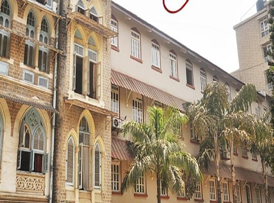 Creative writing service xaviers institute communication mumbai
