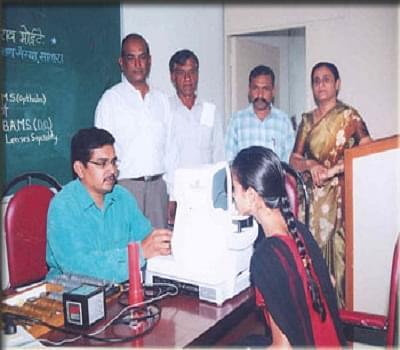 free horoscope match making in malayalam