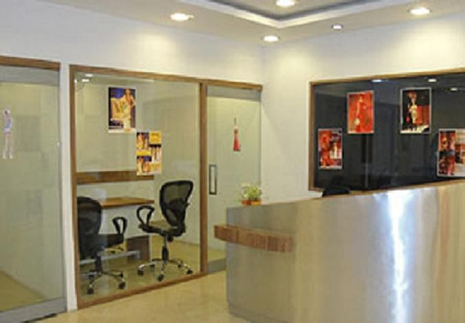 Hamstech institute of fashion interior design hyderabad - Interior design certification virginia ...