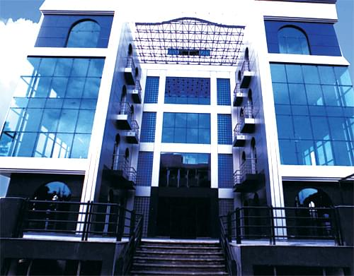 Indian Institute of Planning and Management - [IIPM], Bangalore