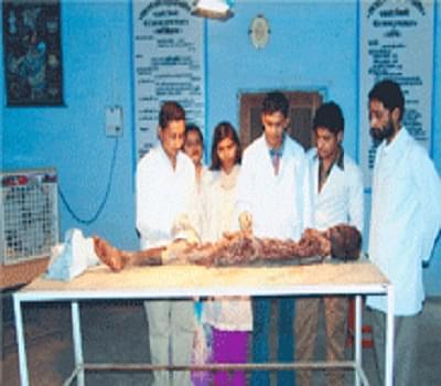Esic medical college faridabad tinder dating site 9