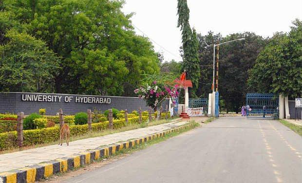IIT Study Circle (Ramayya's Classes), Nallakunta: Reviews ...