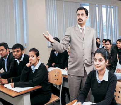 Career Point University Kota - Courses, Fees, Admissions