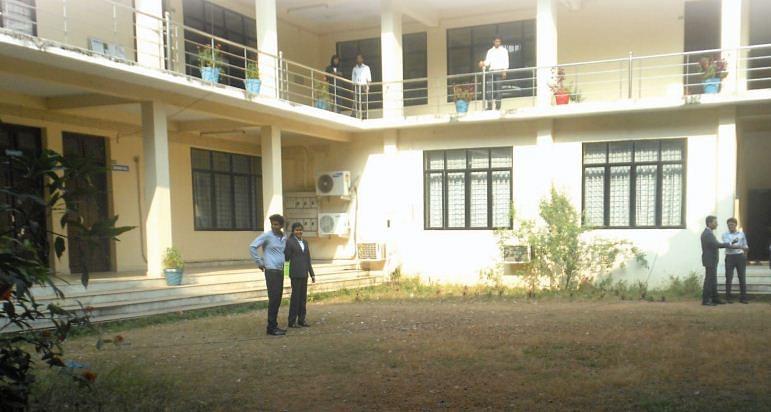 Mahatma Gandhi University - [MGU], Kottayam - Admissions, Contact