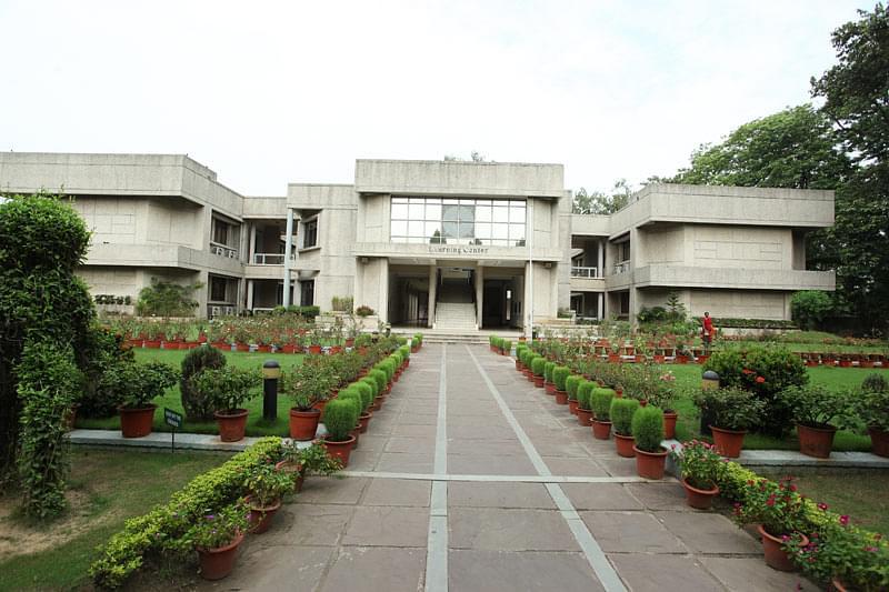 Xlri Jamshedpur Courses Fee Eligibility Admission Procedure