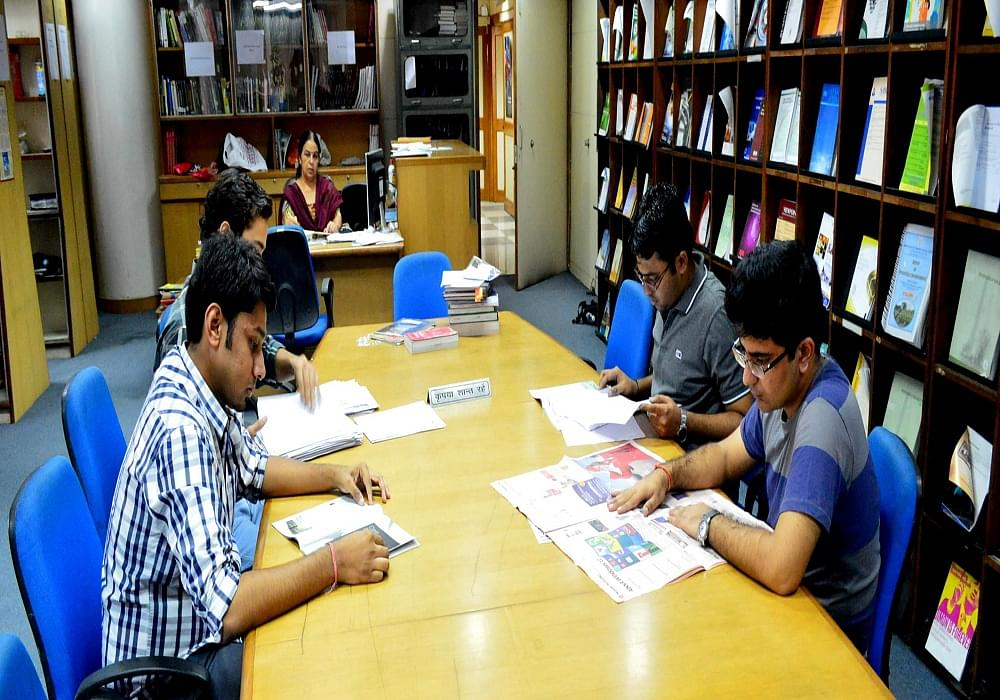 Dms Iit Delhi Admission Fees Cut Off Placement