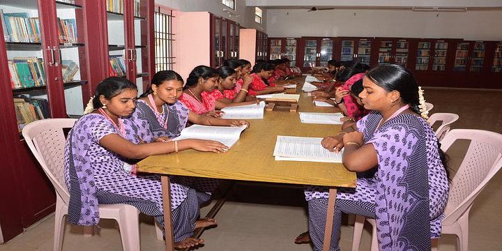 Chennai wipro tamil girl 1 - 3 part 8