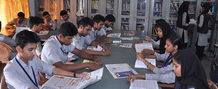 School of Advanced Study Library Catalogue | echo
